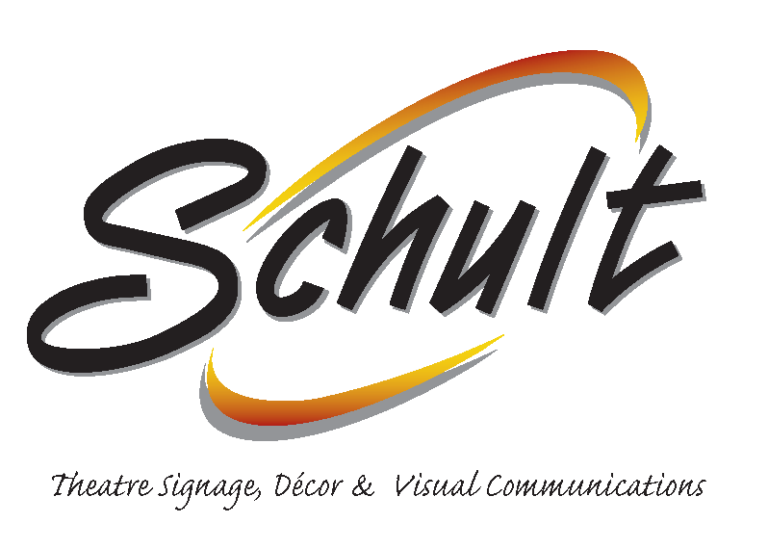 Schult  Industries Acrylic Wall Safety Shields & Sneeze Guards