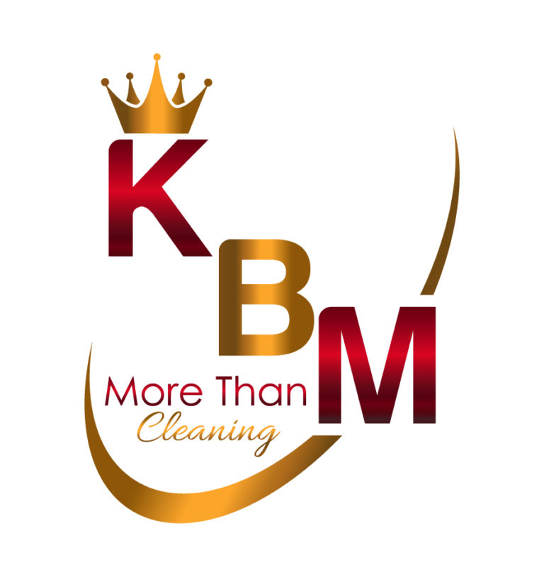 KBM Screen Cleaning